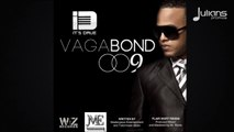 _Soca Music_ Ricardo Drue - VagaBond _2015 Soca_ #Vagabond