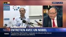 News & Compagnie: le billet d'Emmanuel Lechypre - 13/10