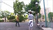 Misaki X Shouta MV Extraordinary Attention Please