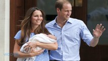 Kate Middleton Announces New Patronage, Pregnant Duchess Supports Sailing-Themed 1851 Trust