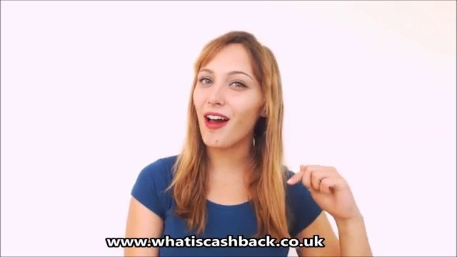 What Is Cashback_ SAVE BIG And Learn The Real Facts Here! What Is Cashback!