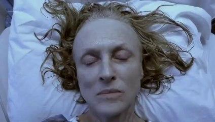 The Taking Of Deborah Logan   1 2014 Horror Movie Hd Full Movies