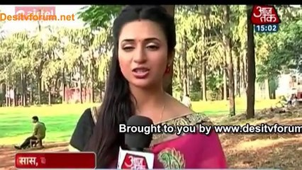 HINDI TV SERIAL videos - dailymotion