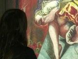 Sade au Musée d'Orsay : comment le divin marquis a hanté la peinture