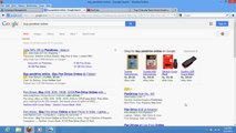 how to setup google adwords pay per click (PPC) campaign for sucessful advertisment (part - 1)