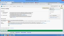 how to setup google adwords pay per click (PPC) campaign for sucessful advertisment (part - 2)