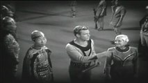 Buck Rogers Chapter 7: Primitive Urge - ComicWeb Serial Cliffhanger Theater