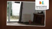 A vendre - Maison/villa - BEGLES (33130) - 3 pièces - 67m²