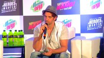 """Bigg Boss 8 
