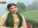 Pashto Songs Nice Album....Beast Of Nazia Iqbal Vol 5 Part (6)