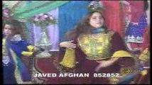 Pashto Songs Nice Album....Beast Of Nazia Iqbal Vol 5 Part (7)