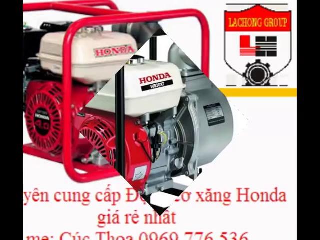(Động cơ honda gx390), động cơ xăng Honda gx160, Honda gx390