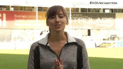 L'interview de la semaine: Franck Azéma