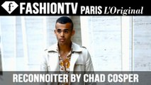 Reconnoiter Photo Shoot by Photographer Chad Cosper | FashionTV