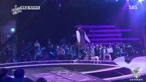 [CHN SUB][Baidu郑俊英吧]141005 Fashion King E07 Jung Joon-young cut 141005时尚王 E07 郑俊英cut