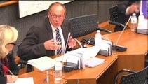 CE vie associative - table ronde sur le financement participatif