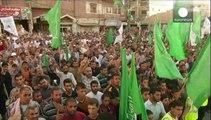 Explosion accidentelle meurtrière à Gaza à quelques heures de la fin de la trêve