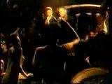 Babyface & El DeBarge - Where is my love