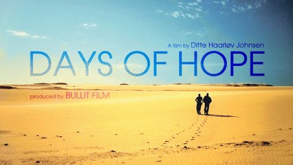 Days of Hope - Trailer