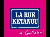 Maitre Corbeau - La Rue Ketanou - YouTube