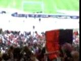 Psg om stade de france final