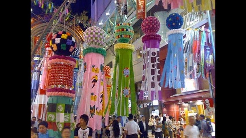 Văn hóa lễ hội ở Nhật Bản : Những ngày lễ trong năm của người Nhật Bản mà bạn nên biết | Godialy.com