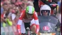 Eneco Tour 2014 Etape 3