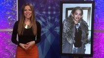 Rita Ora Confirms Calvin Harris' Ban on Her Performance