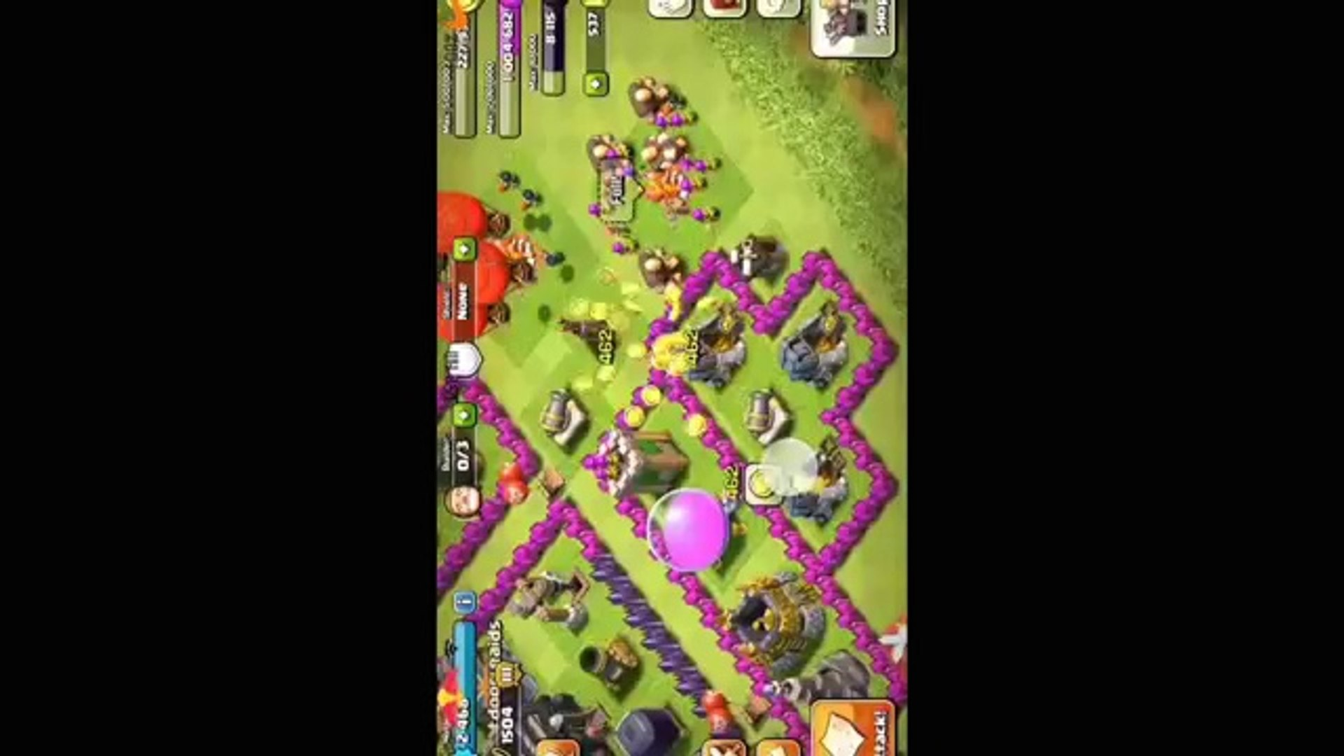 how to get unlimited gems in clash of clans with localiapstore and flex 2  July 2014