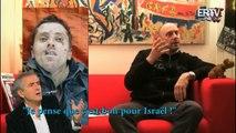 Alain Soral - À propos de l'armée Française (compilation)