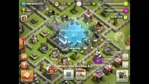 Clash of Clans hack Free Gems Get Gems With Clash of Clans Hack Free Gems