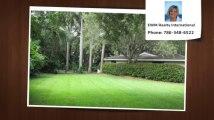 Single Family For Sale: 6245 SW 100 TE Miami, FL $1250000
