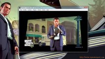 GTA 5 Download free PC Full Version - PS3 Emulator | Bios Included | Download Now -  2014