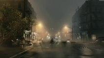 Silent Hills - La démo d'annonce de Silent Hills (GC 2014)