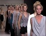 """Angel Schlesser"" Spring Summer 2010 Madrid 3 of 3 pret a porter women by Fashion Channel"