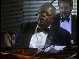 Kelly's blues - Oscar Peterson