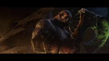 World of Warcraft : Warlords of Draenor - Warlords of Draenor Cinematic
