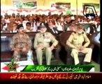 Flag-hoisting ceremony at Balochistan Assembly