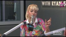 Clash Rita Ora/Calvin Harris : le DJ s'énerve sur Twitter
