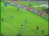 Ronaldo Elastico Compilation
