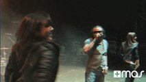 Eddy Wata - Eddy Wata - Superstar (Official Video)