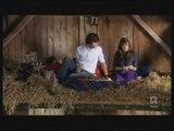 Annika & Lukas - Un romantico picnic