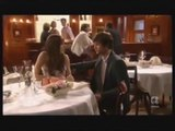 Annika & Lukas - La proposta