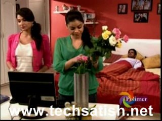 Ullam Kollai Pogudhada 14-08-14 Polimer Tv Serial Epidose 438 14th August 2014