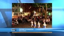 Hautes-Alpes: La fête du Saix, un nom qui... surprend