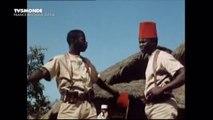 Documentaire sur TV5: « Afrique, une autre histoire du XXe siècle »