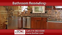 Plano Room Additions | Grapevine Remodeling Contractor