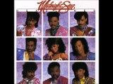 Midnight Star - Midas Touch (1986)