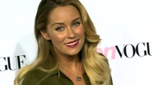 Lauren Conrad Has Advice For Her 18-Year-Old Self