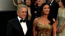 L'ex-femme de Michael Douglas, Diandra critique Catherine Zeta-Jones